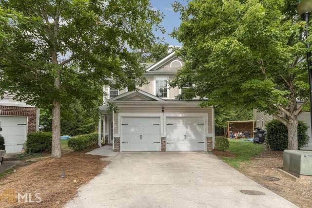 128 Hidden Creek Dr, Canton, GA 30114 (MLS #8998099) :: Athens Georgia Homes