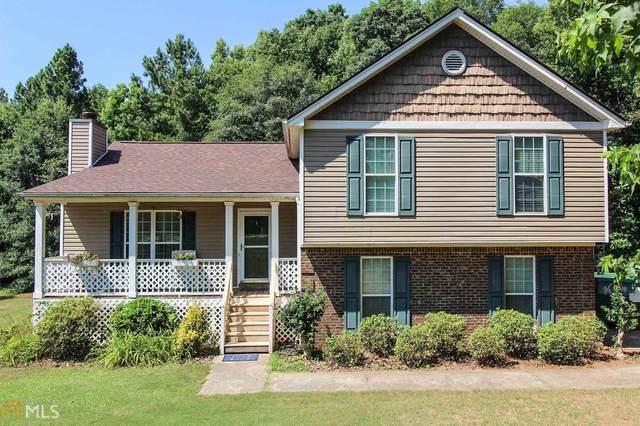 344 Bridges Way, Winterville, GA 30683 (MLS #8998106) :: Athens Georgia Homes
