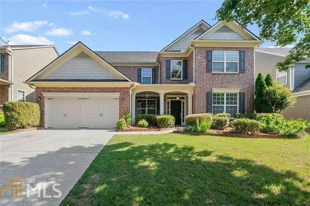 4755 Shiloh Springs Rd, Cumming, GA 30040 (MLS #8998172) :: Athens Georgia Homes