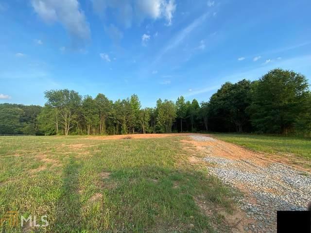240 Smithonia Rd, Winterville, GA 30683 (MLS #8998375) :: Tim Stout and Associates