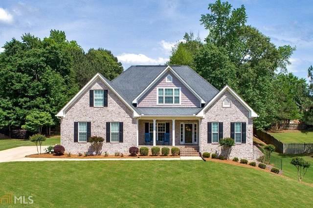 4142 Alayna Lee Cir, Mcdonough, GA 30252 (MLS #8998726) :: The Atlanta Real Estate Group