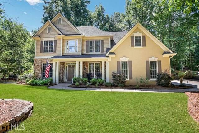 2915 Southfield Trl, Cumming, GA 30040 (MLS #8998748) :: Athens Georgia Homes