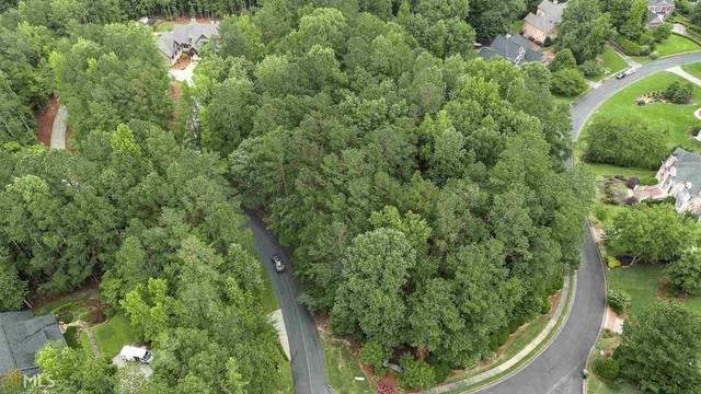 3470 Hill Forest Trl, Acworth, GA 30101 (MLS #8998828) :: The Realty Queen & Team