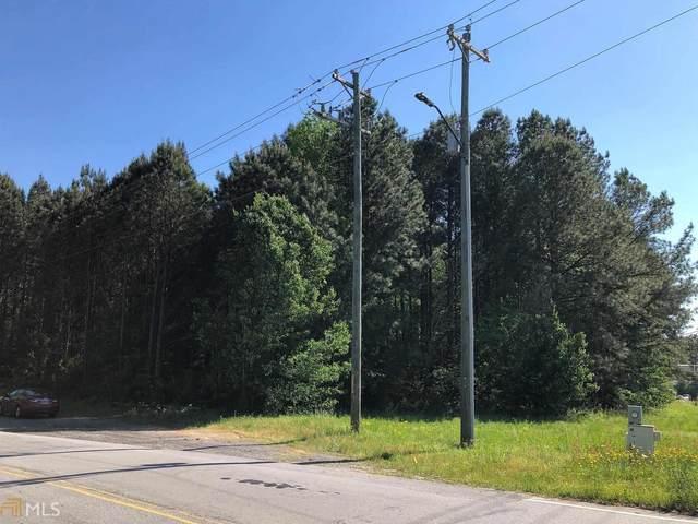 2977 Gravitt Trail, Duluth, GA 30096 (MLS #8998843) :: The Realty Queen & Team