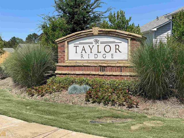11400 Kilpatrick Ln, Hampton, GA 30228 (MLS #8999006) :: The Atlanta Real Estate Group