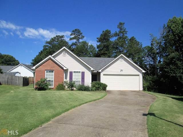 359 Brannans Ct, Mcdonough, GA 30253 (MLS #8999105) :: Anderson & Associates