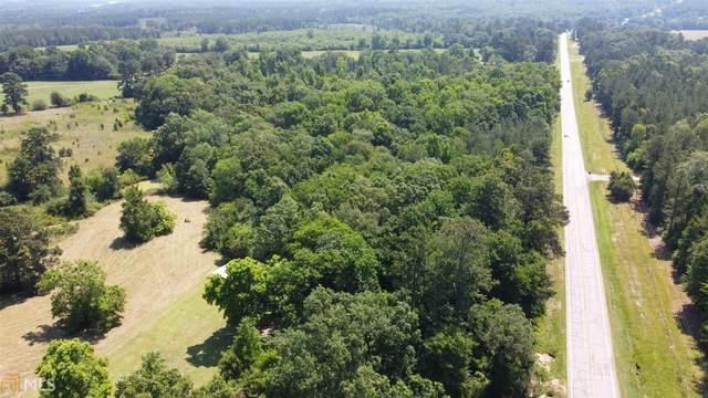 13.79 Augusta Hwy, Lincolnton, GA 30817 (MLS #8999363) :: The Atlanta Real Estate Group