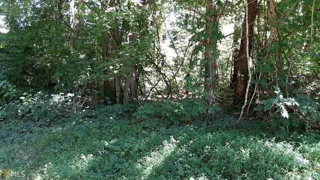 0 Deer Valley Est, Cleveland, GA 30528 (MLS #8999364) :: Grow Local