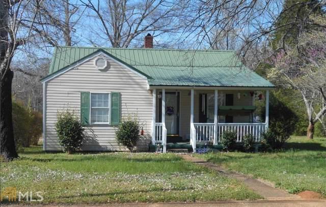 200 White St., Hogansville, GA 30230 (MLS #8999527) :: Tim Stout and Associates