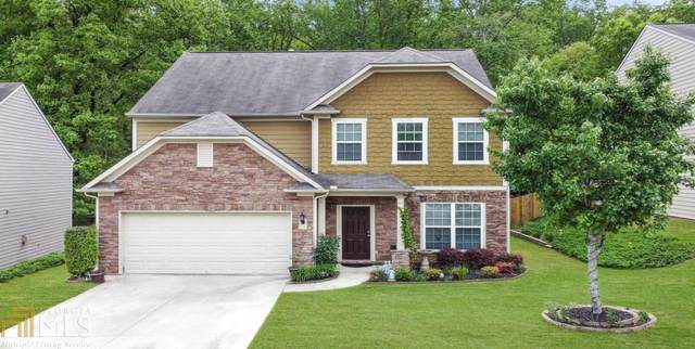 6588 Pierless Ave, Sugar Hill, GA 30518 (MLS #8999815) :: Anderson & Associates
