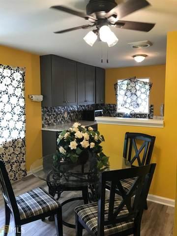 3463 Elgin, Decatur, GA 30032 (MLS #8999836) :: Anderson & Associates