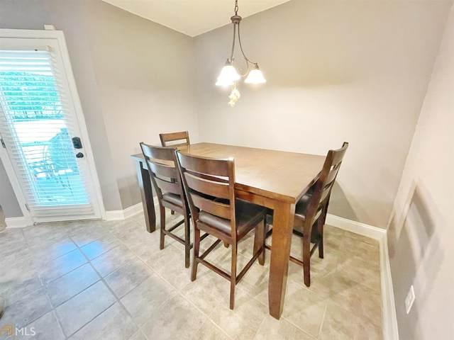 8 Mulberry Rd, Winder, GA 30680 (MLS #9000005) :: Tim Stout and Associates