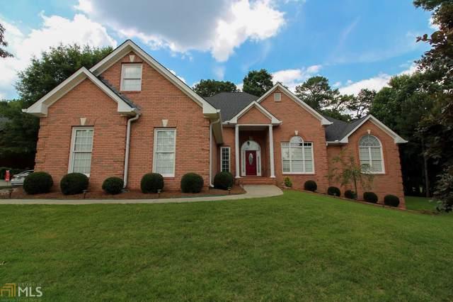220 Helens Manor Dr, Lawrenceville, GA 30045 (MLS #9000078) :: Tim Stout and Associates