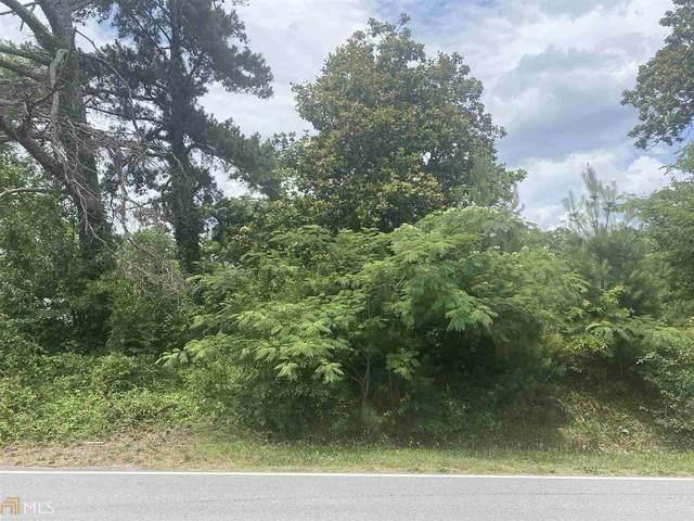 6790 Rockland Rd, Lithonia, GA 30038 (MLS #9000318) :: The Heyl Group at Keller Williams