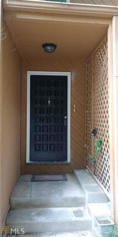 848 Lake Hollow, Marietta, GA 30064 (MLS #9000335) :: Perri Mitchell Realty