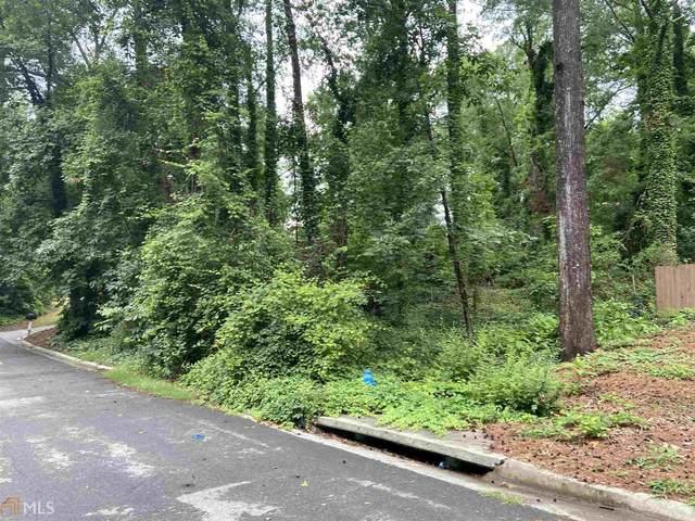 1132 Church Street, Smyrna, GA 30080 (MLS #9000419) :: Bonds Realty Group Keller Williams Realty - Atlanta Partners
