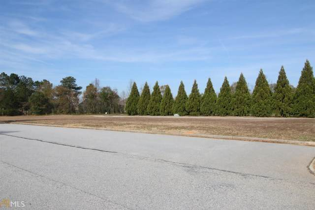 367 Athens Hwy #2400, Loganville, GA 30052 (MLS #9000754) :: Bonds Realty Group Keller Williams Realty - Atlanta Partners