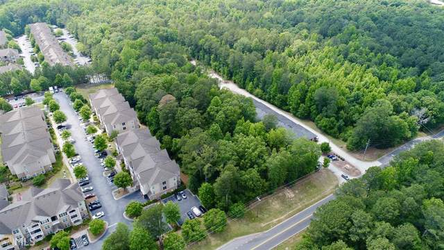 3281 Turner Hill Rd, Lithonia, GA 30038 (MLS #9001317) :: Bonds Realty Group Keller Williams Realty - Atlanta Partners