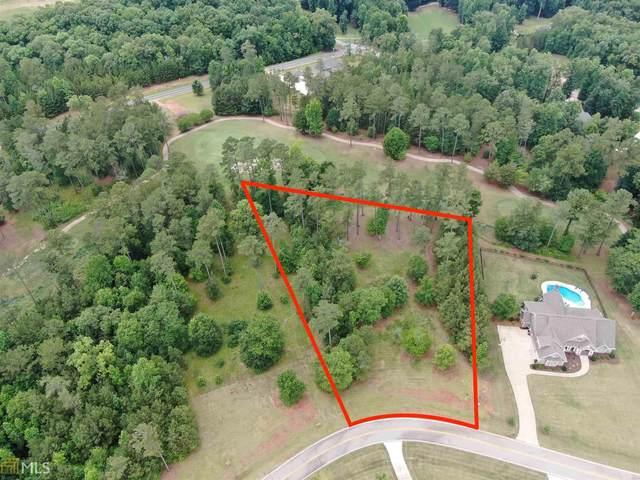 107 River Overlook, Forsyth, GA 31029 (MLS #9001393) :: Bonds Realty Group Keller Williams Realty - Atlanta Partners