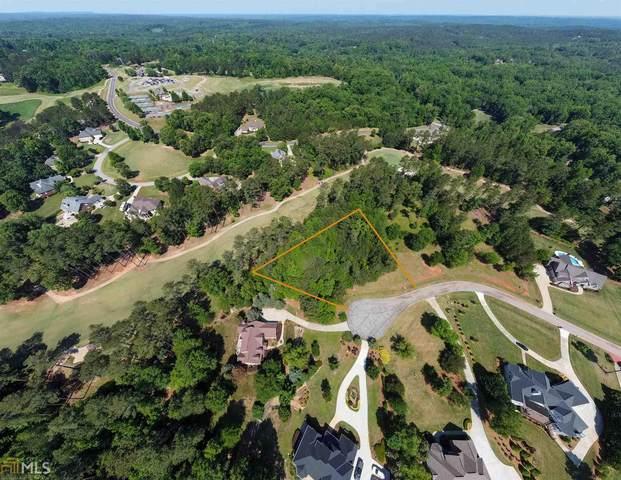 103 River Overlook A 12, Forsyth, GA 31029 (MLS #9001568) :: Bonds Realty Group Keller Williams Realty - Atlanta Partners