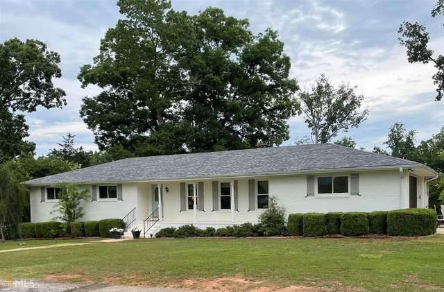 1995 E Lake Rd, Mcdonough, GA 30252 (MLS #9001690) :: Maximum One Partners