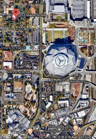 153 Maple St, Atlanta, GA 30314 (MLS #9001863) :: Anderson & Associates