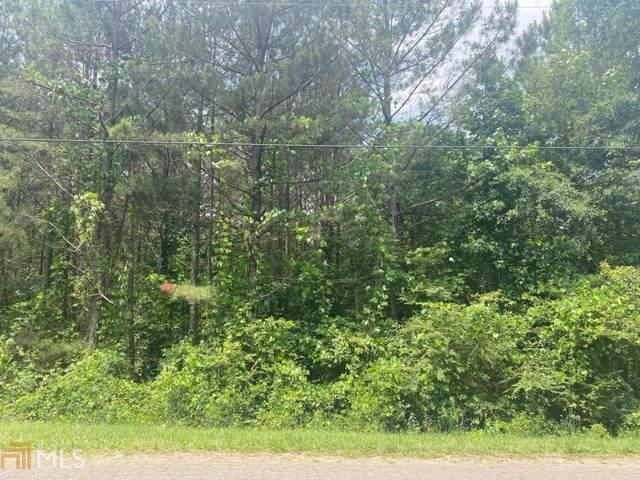 0 Beech Creek Cir 32A, Winder, GA 30680 (MLS #9002468) :: Team Reign