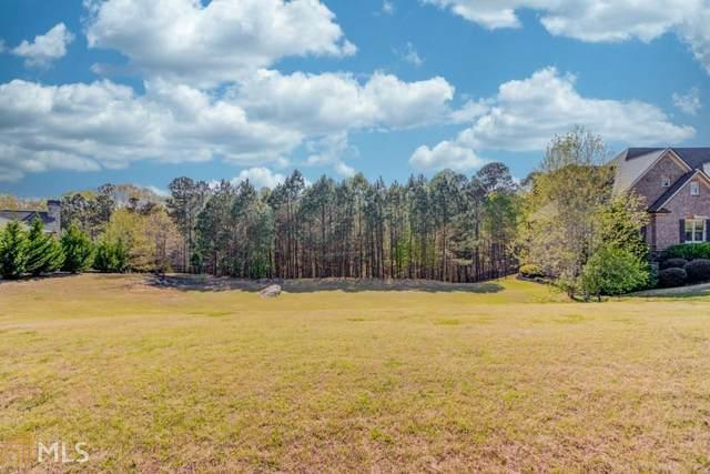 4556 Deer Creek Ct, Flowery Branch, GA 30542 (MLS #9003535) :: Team Cozart