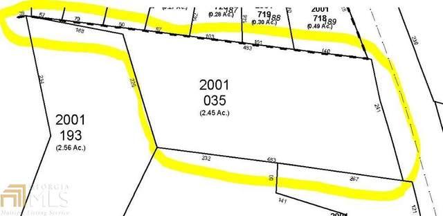 1331 Auburn Rd, Dacula, GA 30019 (MLS #9003911) :: Bonds Realty Group Keller Williams Realty - Atlanta Partners