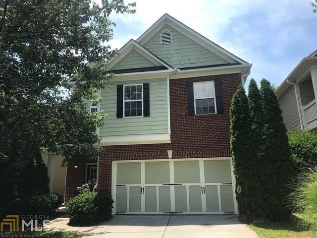 2070 Cabela, Buford, GA 30519 (MLS #9003967) :: Bonds Realty Group Keller Williams Realty - Atlanta Partners