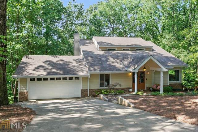 1770 Branch Valley Dr, Roswell, GA 30076 (MLS #9004523) :: Grow Local