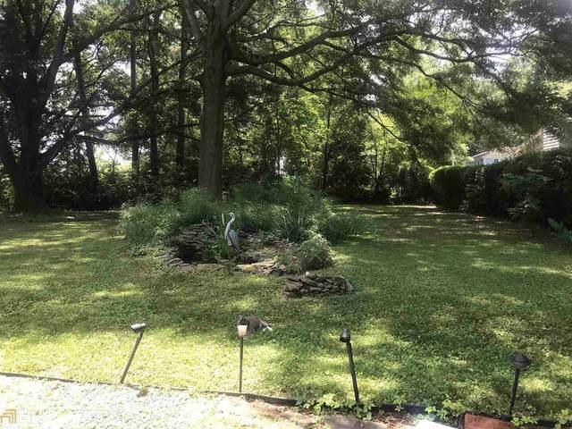 1118 Medlin, Smyrna, GA 30080 (MLS #9004762) :: Grow Local