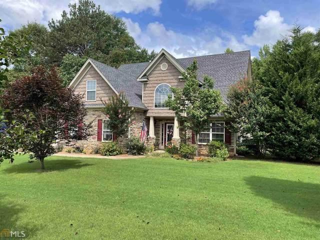 1081 Shoals Ct, Madison, GA 30650 (MLS #9005064) :: Bonds Realty Group Keller Williams Realty - Atlanta Partners
