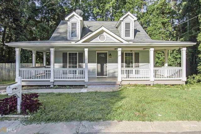 2976 Pebblebrook, Buford, GA 30518 (MLS #9005329) :: Perri Mitchell Realty