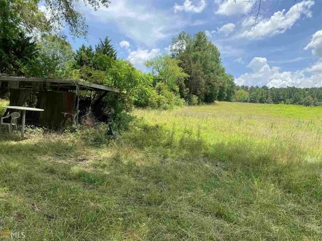 1744 A Wax Rd, Silver Creek, GA 30173 (MLS #9005498) :: Team Cozart
