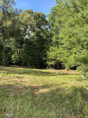 4765 Deer River Trl, Gainesville, GA 30506 (MLS #9005849) :: Team Cozart