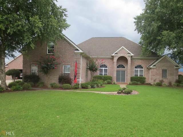 104 Magnolia Crst, Kathleen, GA 31047 (MLS #9007038) :: Bonds Realty Group Keller Williams Realty - Atlanta Partners
