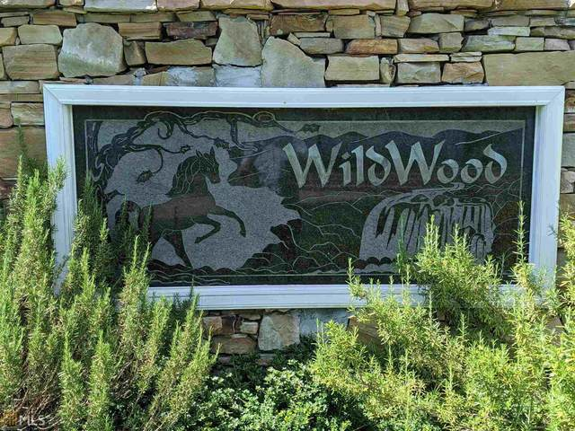 0 Wildwood Pkwy, Dahlonega, GA 30533 (MLS #9007541) :: Perri Mitchell Realty