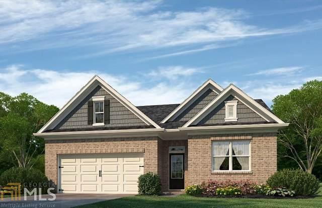 6914 Oak Valley Dr, Douglasville, GA 30134 (MLS #9007672) :: Perri Mitchell Realty