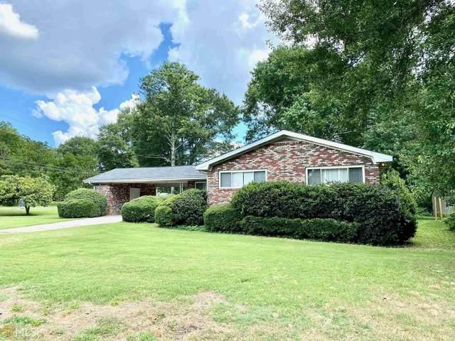 1808 Sandy Plains Rd, Marietta, GA 30066 (MLS #9007774) :: Bonds Realty Group Keller Williams Realty - Atlanta Partners