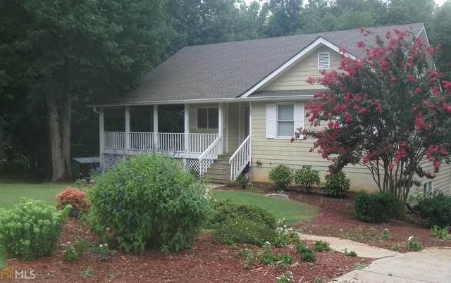 55 Hardwood Dr, Covington, GA 30016 (MLS #9008881) :: Grow Local