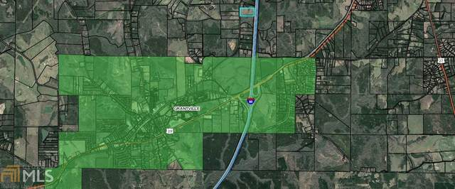 1055 Allen Rd, Moreland, GA 30259 (MLS #9009595) :: Maximum One Greater Atlanta Realtors