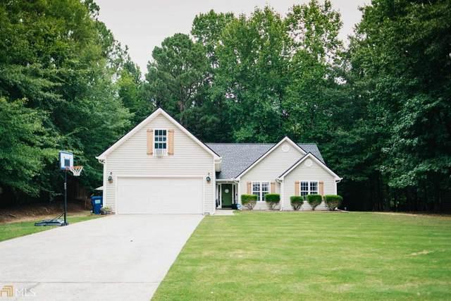 430 Windermere Dr, Loganville, GA 30052 (MLS #9009817) :: Bonds Realty Group Keller Williams Realty - Atlanta Partners
