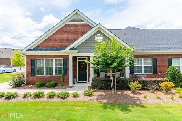 3431 Lindenridge Dr, Buford, GA 30519 (MLS #9010645) :: Bonds Realty Group Keller Williams Realty - Atlanta Partners