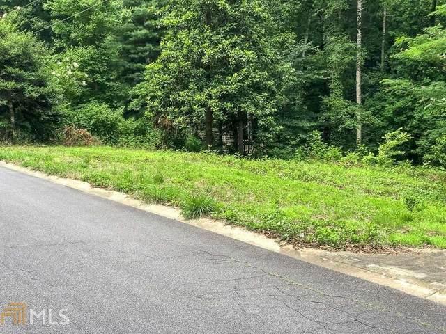 129 Quail Run, Woodstock, GA 30189 (MLS #9010690) :: Team Cozart