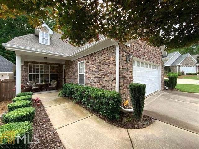 253 Villa Creek Pkwy, Canton, GA 30114 (MLS #9010754) :: Tim Stout and Associates