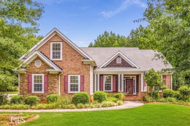 1413 Bluff Creek Trl, Monroe, GA 30656 (MLS #9010986) :: Perri Mitchell Realty