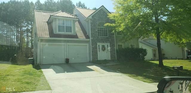 6159 Crooked Creek Dr, Rex, GA 30273 (MLS #9011986) :: Grow Local