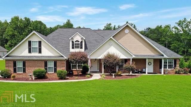 330 Pitts Chapel Rd, Newborn, GA 30056 (MLS #9012593) :: Grow Local