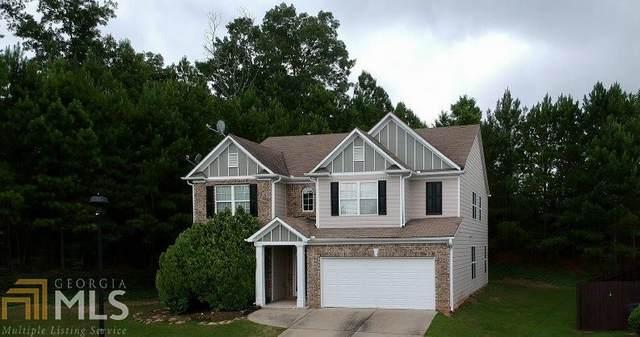 272 Rutlidge Park Ln, Suwanee, GA 30024 (MLS #9012754) :: Bonds Realty Group Keller Williams Realty - Atlanta Partners
